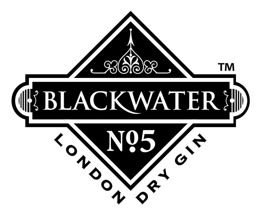 BLACKWATER _GIN-01